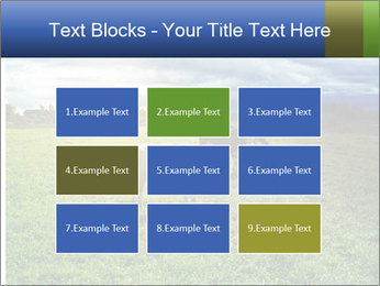 0000080104 PowerPoint Templates - Slide 68