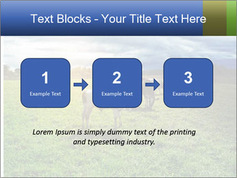 0000080104 PowerPoint Templates - Slide 71
