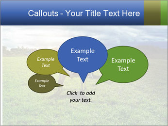 0000080104 PowerPoint Templates - Slide 73