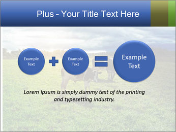 0000080104 PowerPoint Templates - Slide 75
