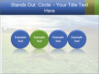0000080104 PowerPoint Templates - Slide 76