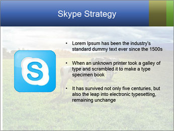 0000080104 PowerPoint Template - Slide 8
