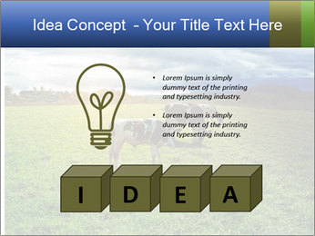 0000080104 PowerPoint Template - Slide 80