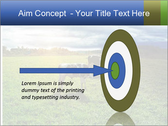 0000080104 PowerPoint Template - Slide 83