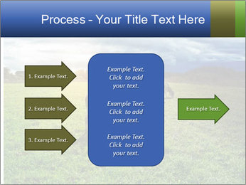0000080104 PowerPoint Templates - Slide 85