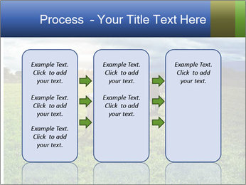 0000080104 PowerPoint Template - Slide 86