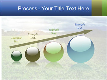 0000080104 PowerPoint Template - Slide 87