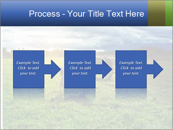 0000080104 PowerPoint Template - Slide 88