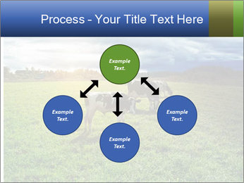 0000080104 PowerPoint Template - Slide 91