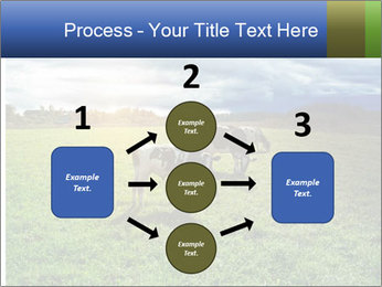 0000080104 PowerPoint Template - Slide 92