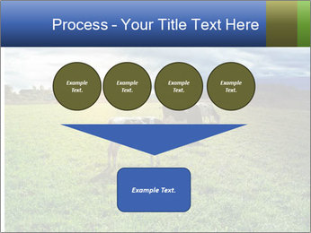 0000080104 PowerPoint Template - Slide 93