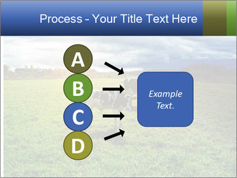 0000080104 PowerPoint Templates - Slide 94