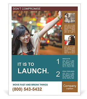 0000080105 Poster Template