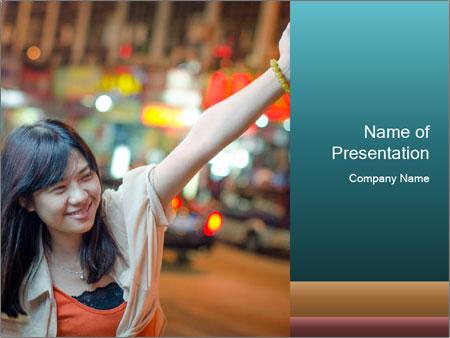 0000080105 PowerPoint Templates