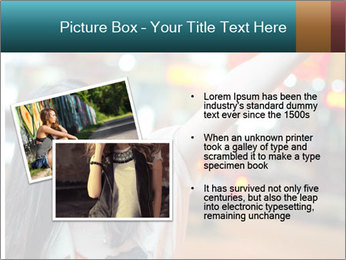 0000080105 PowerPoint Template - Slide 20
