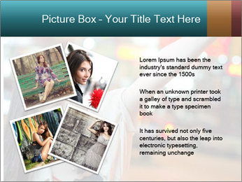 0000080105 PowerPoint Template - Slide 23