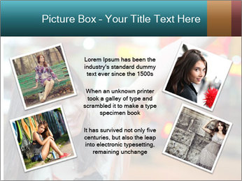 0000080105 PowerPoint Template - Slide 24