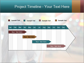 0000080105 PowerPoint Template - Slide 25