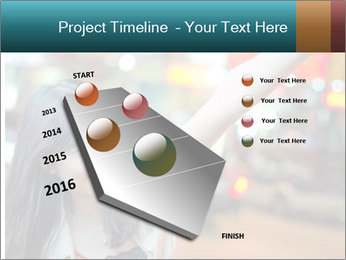 0000080105 PowerPoint Template - Slide 26