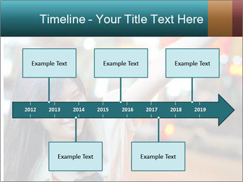 0000080105 PowerPoint Template - Slide 28