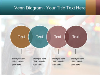0000080105 PowerPoint Template - Slide 32