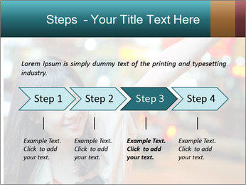 0000080105 PowerPoint Template - Slide 4