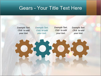 0000080105 PowerPoint Template - Slide 48