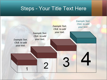 0000080105 PowerPoint Template - Slide 64