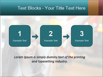 0000080105 PowerPoint Template - Slide 71