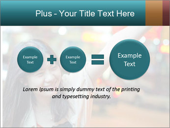0000080105 PowerPoint Template - Slide 75