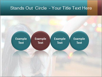0000080105 PowerPoint Template - Slide 76