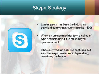 0000080105 PowerPoint Template - Slide 8