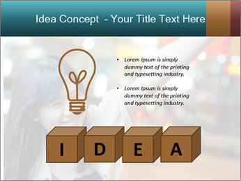0000080105 PowerPoint Template - Slide 80