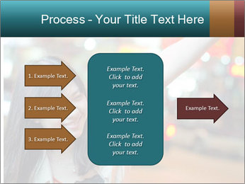 0000080105 PowerPoint Template - Slide 85