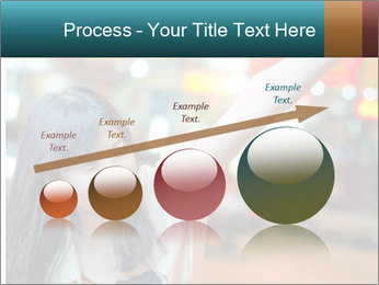 0000080105 PowerPoint Template - Slide 87