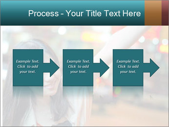 0000080105 PowerPoint Template - Slide 88