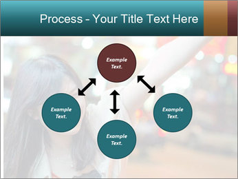0000080105 PowerPoint Template - Slide 91