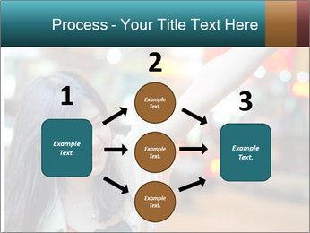0000080105 PowerPoint Template - Slide 92