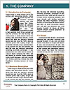 0000080105 Word Templates - Page 3
