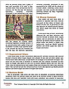 0000080105 Word Template - Page 4