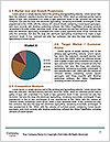 0000080105 Word Template - Page 7