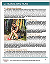 0000080105 Word Templates - Page 8