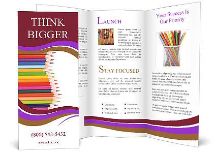 0000080106 Brochure Template
