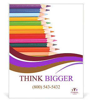 0000080106 Poster Template