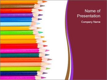 0000080106 PowerPoint Templates - Slide 1