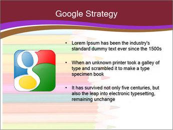 0000080106 PowerPoint Templates - Slide 10