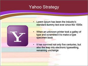 0000080106 PowerPoint Templates - Slide 11