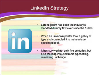 0000080106 PowerPoint Template - Slide 12