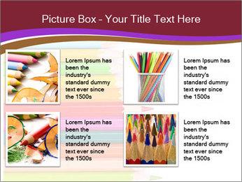 0000080106 PowerPoint Templates - Slide 14