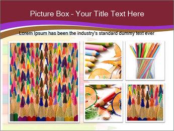 0000080106 PowerPoint Templates - Slide 19